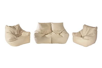 Lounge Suite Accessories Adult Amber Lounge Suite